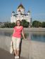Михайлова Светлана Геннадьевна