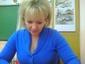 Азарёнок Наталия Борисовна