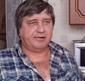 Власов Анатолий Александрович