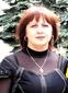 Демидкина Наталья Михайловна