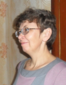 Воротнёва Наталья Андреевна