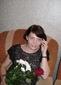 Белёва Наталья Геннадьевна