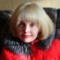Зрячева Татьяна Ивановна