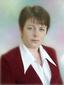 Калеева Ольга Владимировна