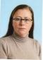 Куликова Людмила Николаевна