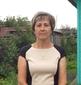 Грязева Надежда Вацлавовна