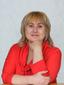 Шарина Инесса Богдановна