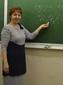 Шульга Людмила Анатольевна