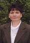 Андреева Надежда Владимировна
