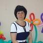 Булатова Ольга Максимовна