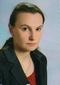 Огородникова Елена Владимировна