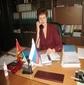 Шибаева Анна Петровна