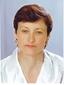 Корнеева Валентина Николаевна