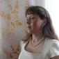 Красилова Светлана Викторовна