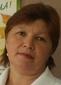 Казанцева Марина  Николаевна
