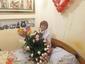 Малышева Ирина Серафимовна