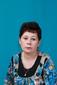 Синаева Валентина Владимировна