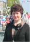 Артемова Елена Николаевна
