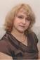 Зорина Ольга Владимировна