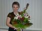 Назарова  Анна Олеговна