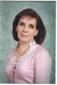 Ляшенко Елена Ивановна