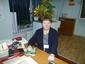 Постникова Ольга Анатольевна