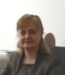 Никифорова Марина Анатольевна