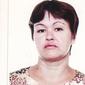 Бойко Вера Петровна
