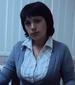 Петрова Людмила Александровна