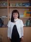 Сафарян Светлана Альбертовна