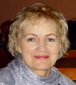 Проскурина Светлана Владиславовна