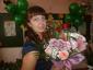 Никитина Светлана Владимировна