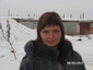 Микушина Юлия Александровна