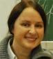 Ирина Канторович
