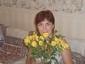 Пахтусова Наталья Борисовна