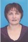 Татарникова Вера Николаевна