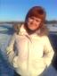 Василенко Марина Павловна