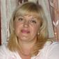 Удовыченко Людмила Николаевна