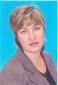 Загребина Марина Викторовна
