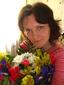 Литвинова Елена Викторовна