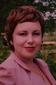 Мандзюк Мария Александровна