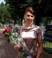 Зобнина Наталья Александровна