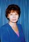 Вокуева Нина Юрьевна