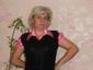 Капитан Елена Юрьевна