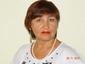 Кислицына Ираида Анатольевна