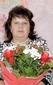 Людмила Дмитриевна Соловьева
