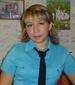 Белоусова Александра Андреевна