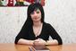 Кошелева Светлана Александровна