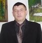 Городилов Сергей Аликович
