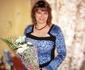 Путилина Наталья Юрьевна